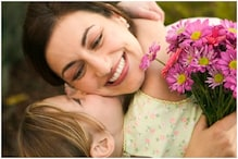 Mother's Day 2020: A Healthy You, Your Baby And Your Home
