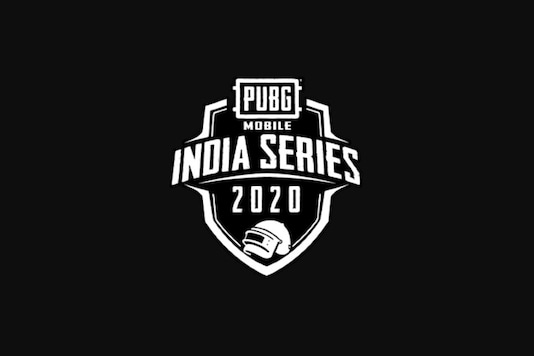 PUBG Mobile India Series: TSM Entity is The Winner of PMIS 2020 Grand Finals