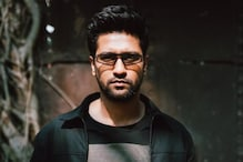 Not Anyone from Marvel or DC, This Indian Superhero is Vicky Kaushal's Favourite