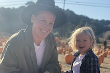 Singer Pink Opens up About Covid-19 Battle with 3-Year-Old Son, Calls it 'Most Challenging'