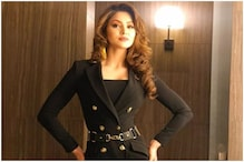 Urvashi Rautela Feels Hindi Remake Of Thiruttu Payale 2 Will Be 'Well Received'