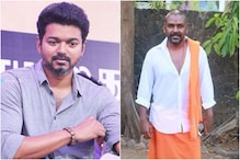 How Vijay and Raghava Lawrence Helped a Physically Challenged Boy Realise His Dream