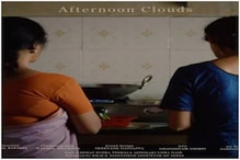 Payal Kapadia's 'All We Imagine As Light' Features Two Nurses and Their Struggles  Amid Coronavirus Pandemic