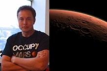 Sorry Elon Musk, New Research Finds that Alien Life Probably Couldn't Survive on Mars