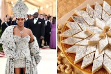 Ever Wondered How Will Rihanna Look as Chicken Tandoori or Chai? Here is a Twitterati's Guide For You