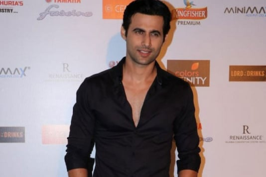 Freddy Daruwala's Bungalow Sealed After His Father Tests Positive for Covid-19