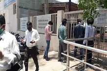 Transit Pass Applicants Made to Oscillate Between Buildings Even as MP Govt's Website Marred With Glitches