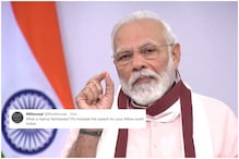 What is 'Atmanirbhar'? Karnataka, Telangana Residents Turn to Google After PM Modi's Address