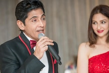 Aasif Sheikh, Saumya Tandon To Host Virtual Poem Reciting Sessions; Vidoes Go Live From May 13