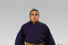 Young Sumo Wrestler Dies of Coronavirus in Japan, 1st Such Fatality of the Sport