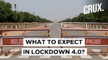 PM Modi To Announce Lockdown 4.0 With New Rules And Guidelines