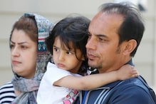 With Uncertainty Looming, New Refugees in US Struggle to Find Footing During Coronavirus Pandemic