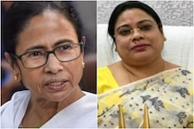 Mamata Banerjee Wants to Turn West Bengal Into Islamic State, Says Union Minister Debasree Chaudhuri