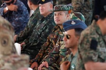 Myanmar's Army Admits to 'Unlawful Interrogations', To Probe Soldiers Involved in Abusive Videos