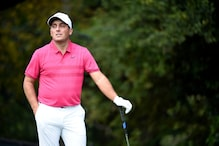 Up to 25 Golfers Face 14-Day Quarantine as US PGA Prepare for June Return After Covid-19 Suspension