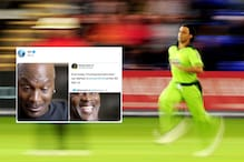 Shoaib Akhtar Loses Chill After ICC Mocks Former Pakistani Pacer Over Steve Smith Tweet