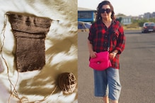 When Farah Khan's Attempt at Knitting Hairband for Son Czar Went Terribly Wrong