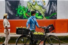 Rs 10,000 Loan to be Given to Street Vendors to Restart Work After Lockdown, Says Sitharaman