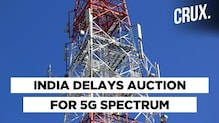 India May Not Experience 5G Network Until 2022