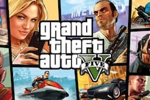 GTA V is Free for All PC Gamers on Epic Games Store, But You May Struggle to Get it