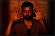 This Lockdown Feels Like Being in Jail on Sets of Paatal Lok, Says Abhishek Banerjee
