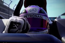F1 2020 Gameplay Trailer Brings the Thrill of Racing Amid Lockdown: Watch Here