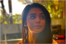 TV Actress Sonal Vengurlekar Faces Financial Crunch, Her Make-up Artist Extends Helping Hand