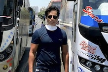 We Just Can't Sit In AC And Tweet Our Concern For Migrant Workers, Says Actor Sonu Sood