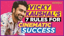The Rise Of Vicky Kaushal | Why His Credibility As An Actor Can Never Be Doubted