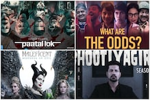 Streaming Now: Take a Tour of Paatal Lok with Jaideep Ahlawat, Abhay Deol Explores What are the Odds