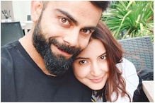 Virat Kohli is Proud of Wife Anushka Sharma for Producing Paatal Lok, Calls it a Masterpiece