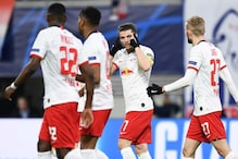 Bundesliga 2019-20 RB Leipzig vs SC Freiburg Live Streaming: When and Where to Watch Live Telecast, Timings in India, Team News