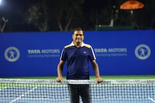 Tata Open Maharashtra Tournament Director Hints at Possible Change in Dates for 2021 Season