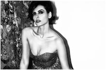 Mandana Karimi Says She Was Out of Work For Two Years, Asked Anurag Kashyap for Advice