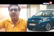 COVID-19 Has Caused a Setback, But Will Bounce Back Stronger - Puneet Anand, Hyundai India