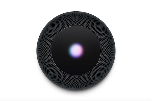 Apple HomePod Review: It's Fashionably Late, But We Can Now Get The Party Started