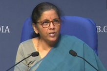 Finance Minister Nirmala Sitharaman Meets Heads of 23 CPSEs to Discuss Capex Plans