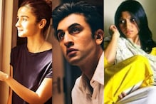 From Dear Zindagi to Tamasha, Bollywood Tried to Address Mental Health Issues