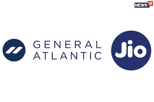 Reliance Jio And General Atlantic Investment Deal: What the Two Companies Said
