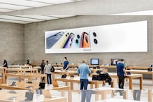 Apple Details Safety Plan For Store Reopening: Local Data Monitoring, Daily Deep Cleaning & More