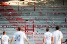 'Atmosphere of Old Man's Football': Who's Saying What as Bundesliga Returns