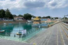 Tirupati Tirumala Devasthanams to Keep Temple Shut Till May 31 in Line with Lockdown 4.0 Guidelines