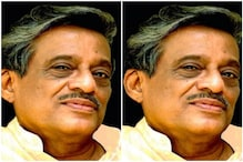 Ratnakar Matkari, Marathi Playwright and Pioneer of Children's Drama Movement, Dies At 81