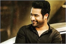 RRR Official Update: Jr NTR's First Look in the Movie Not Releasing on His Birthday