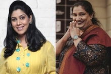 Sakshi Tanwar, Seema Pahwa to Star In Netflix Crime Thriller Series