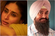 Has Aamir Khan's 'Laal Singh Chaddha' Pushed its Christmas 2020 Release Date?