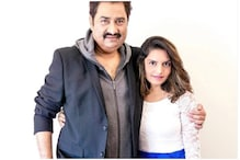 Kumar Sanu's Daughter Shannon Says She's Isolating in the US, Hasn't Met Her Father in 4 Months
