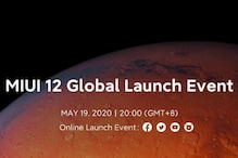 MIUI 12 Launch by Xiaomi at 5:30PM Today: Key Features and How to Watch Live