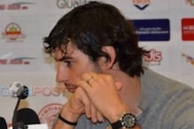 'We Have to Adapt': FC Goa Coach Not Using Financial Troubles in Covid Times as Excuse