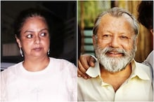 Neelima Azim on Divorce with Pankaj Kapur: I Didn't Decide to Separate, He Moved on & it was Difficult